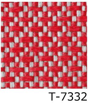 T-7332