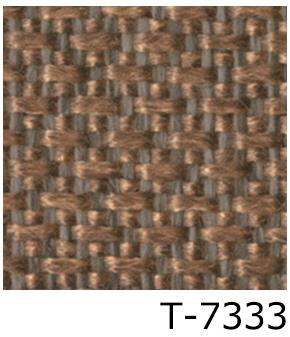 T-7333