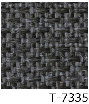 T-7335