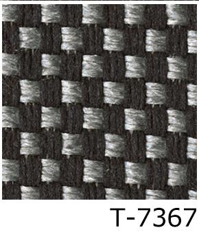 T-7367