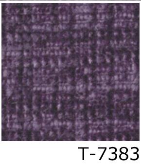 T-7383
