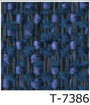 T-7386