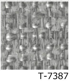 T-7387