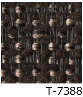 T-7388