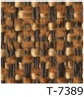 T-7389