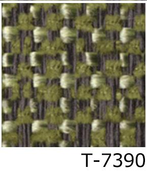 T-7390