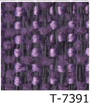 T-7391