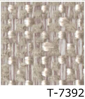 T-7392