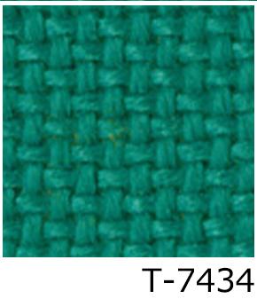 T-7434