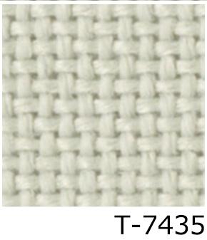 T-7435