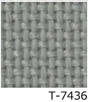 T-7436
