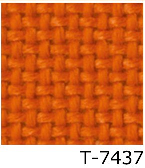 T-7437