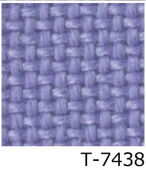 T-7438