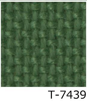 T-7439