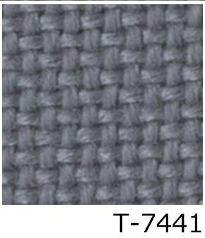 T-7441