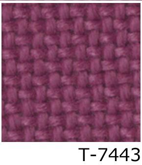 T-7443