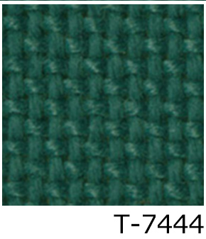 T-7444