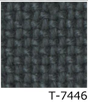 T-7446