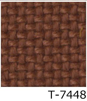T-7448