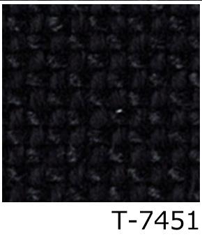 T-7451