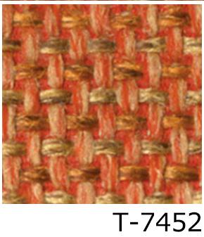 T-7452