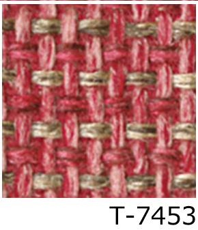 T-7453