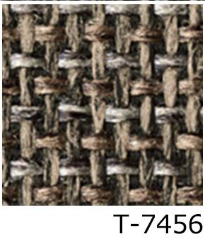 T-7456