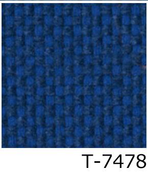T-7478