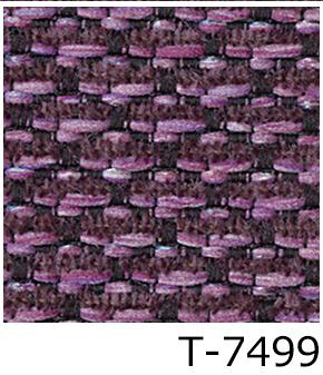 T-7499