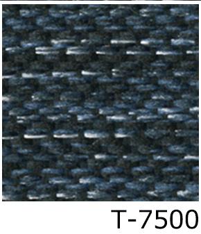 T-7500