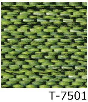 T-7501