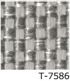 T-7586