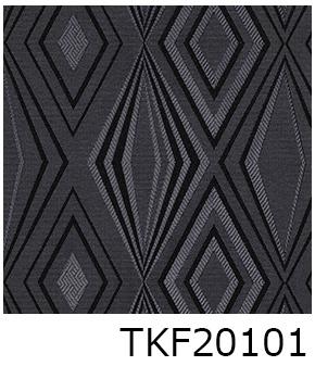 TKF20101