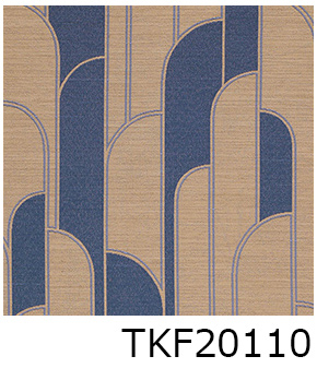 TKF20110