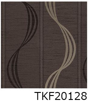 TKF20128