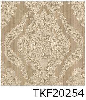 TKF20254