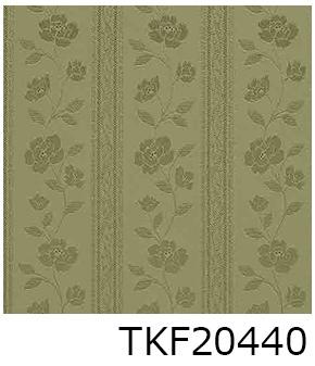 TKF20440