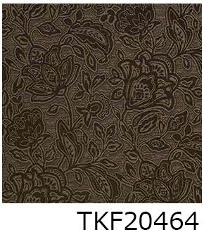 TKF20464
