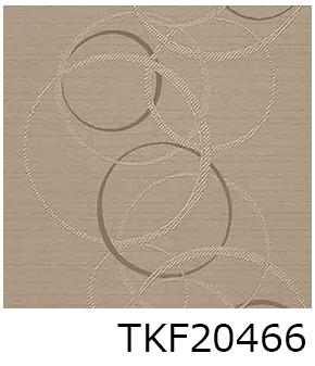 TKF20466