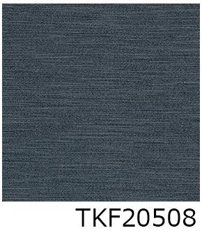 TKF20508