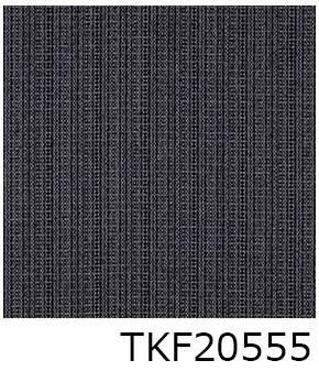 TKF20555