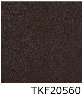 TKF20560