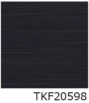 TKF20598