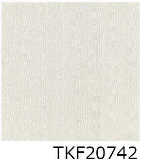 TKF20742