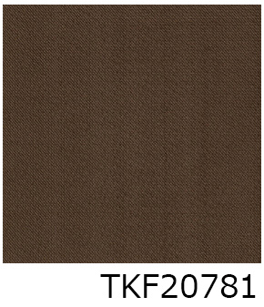 TKF20781