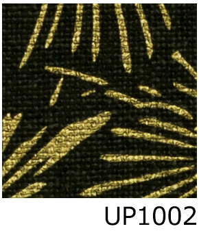 UP1002