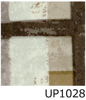 UP1028