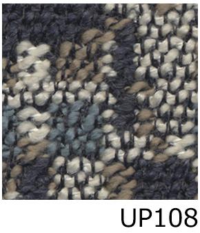 UP108