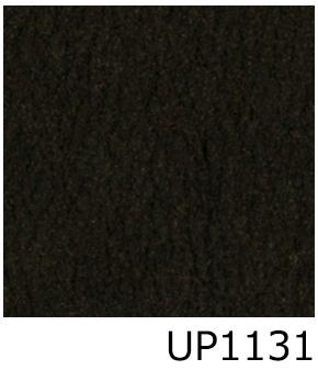 UP1131