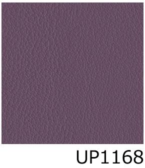 UP1168